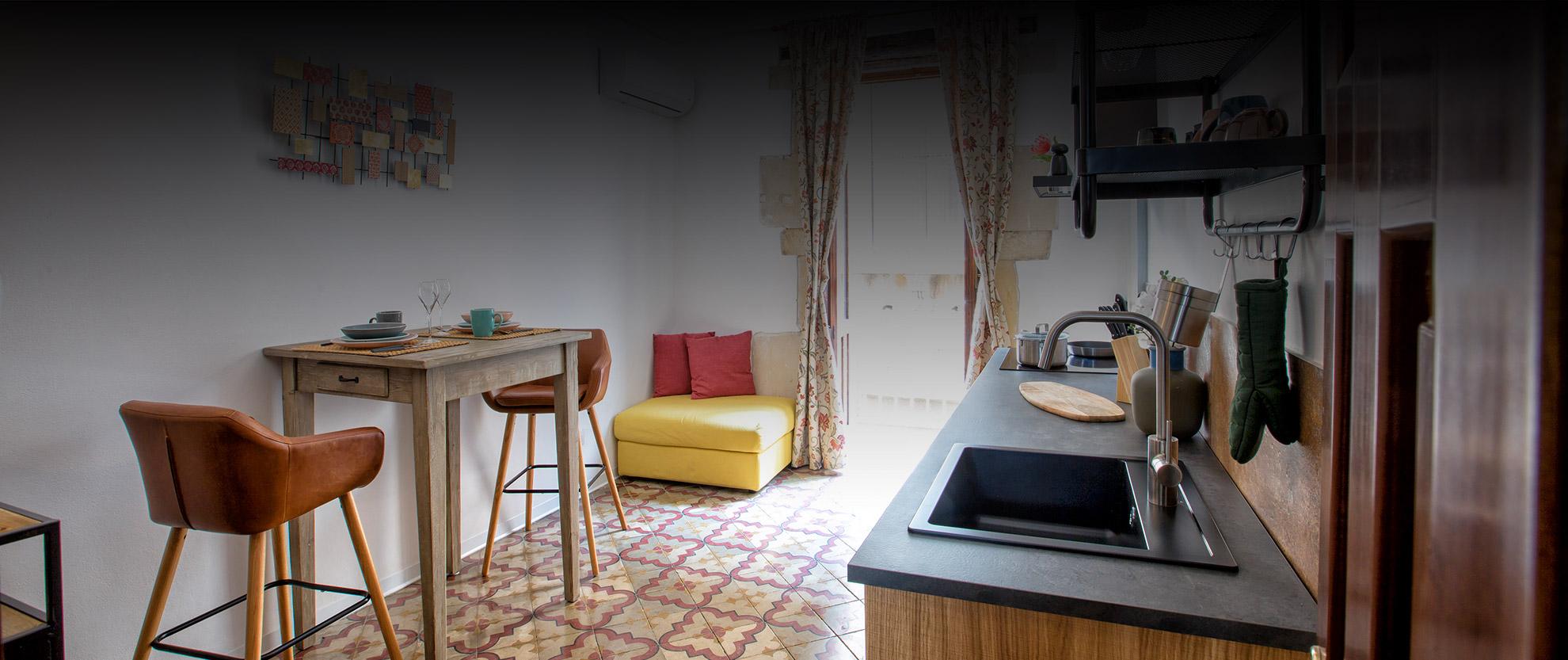 Ortigia Boutique Apartments | Ortigia Apartments | Siracusa ...