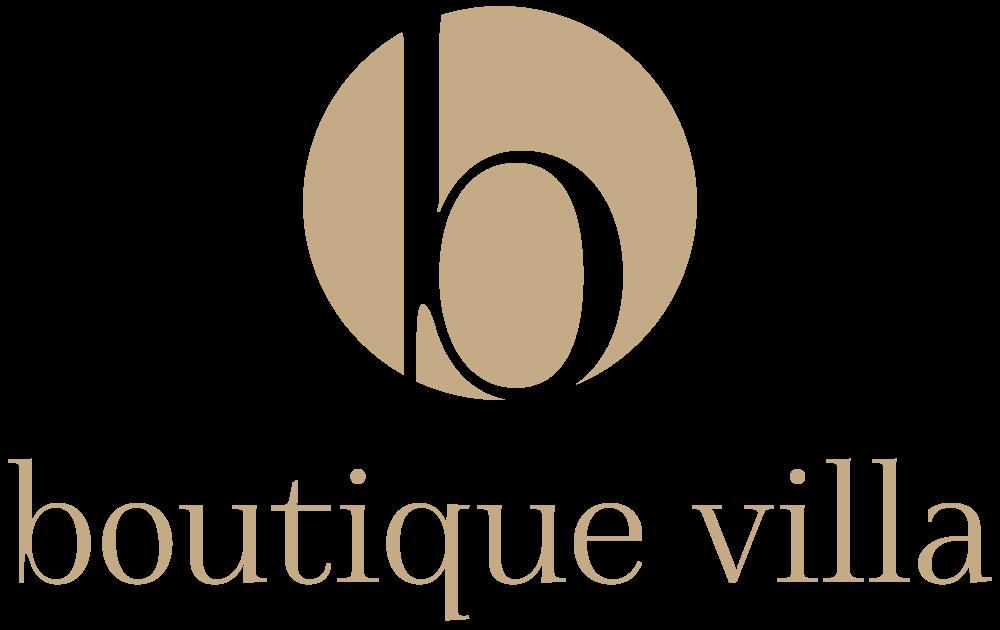 Ortigia Boutique Apartments Siracusa